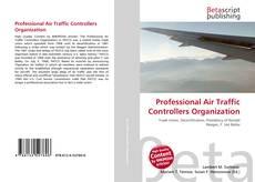 Buchcover von Professional Air Traffic Controllers Organization