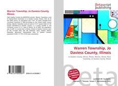 Обложка Warren Township, Jo Daviess County, Illinois