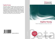 Bookcover of Sophia Young