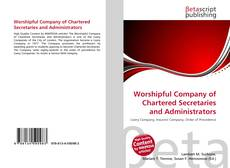 worshipful company of international bankers essay competition Companies without livery parish clerks worshipful company of watermen and lightermen company of public relations practitioners category:organisations based in the city of london worshipful company of international bankers.