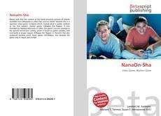Bookcover of NanaOn-Sha