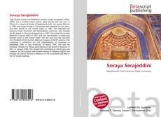 Borítókép a  Soraya Serajeddini - hoz