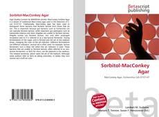 Bookcover of Sorbitol-MacConkey Agar