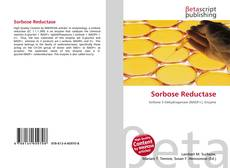 Bookcover of Sorbose Reductase