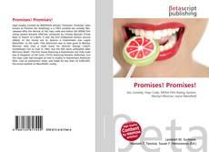 Promises! Promises! kitap kapağı