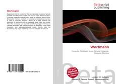 Couverture de Wortmann