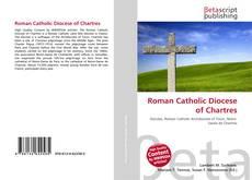 Copertina di Roman Catholic Diocese of Chartres