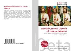 Portada del libro de Roman Catholic Diocese of Linares (Mexico)