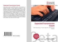 Copertina di Expected Transmission Count