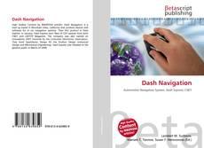 Bookcover of Dash Navigation