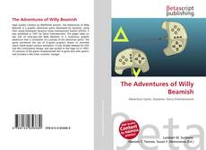 Bookcover of The Adventures of Willy Beamish