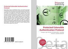 Обложка Protected Extensible Authentication Protocol