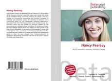 Nancy Pearcey的封面