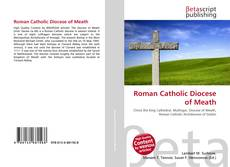 Portada del libro de Roman Catholic Diocese of Meath