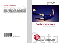 Bookcover of Soufiane Laghmouchi