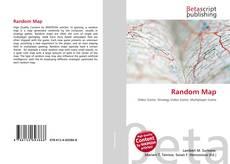 Bookcover of Random Map