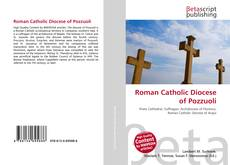 Roman Catholic Diocese of Pozzuoli kitap kapağı