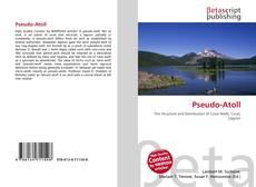 Bookcover of Pseudo-Atoll