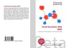 Couverture de Small Nucleolar RNA TBR5