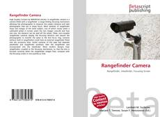 Bookcover of Rangefinder Camera