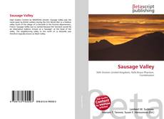 Bookcover of Sausage Valley