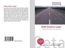 Portada del libro de R306 (Eastern Cape)