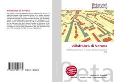 Villafranca di Verona的封面
