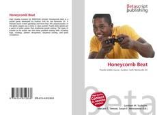 Borítókép a  Honeycomb Beat - hoz