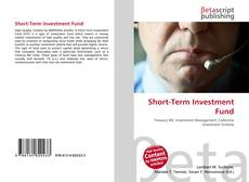 Copertina di Short-Term Investment Fund