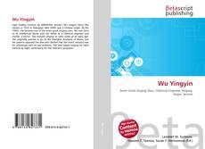 Wu Yingyin的封面