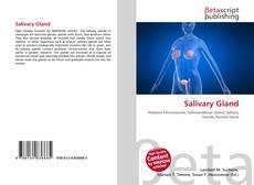 Bookcover of Salivary Gland