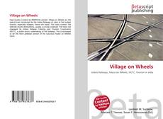 Village on Wheels的封面