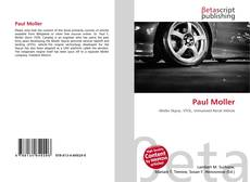 Bookcover of Paul Moller