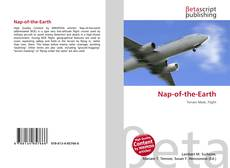 Bookcover of Nap-of-the-Earth