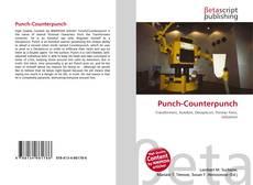 Buchcover von Punch-Counterpunch