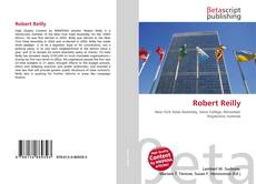 Bookcover of Robert Reilly