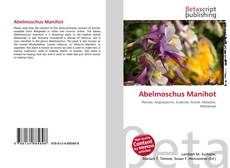 Bookcover of Abelmoschus Manihot