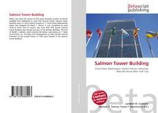 Couverture de Salmon Tower Building