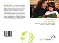 Capa do livro de Eleanor Estes