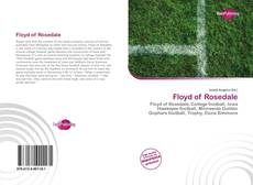 Floyd of Rosedale的封面