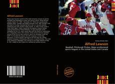 Alfred Lawson的封面