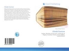 Bookcover of Glenda Goertzen
