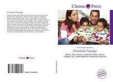 Bookcover of Elizabeth Goudge