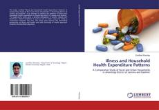 Borítókép a  Illness and Household Health Expenditure Patterns - hoz