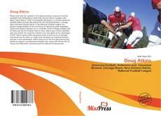 Bookcover of Doug Atkins