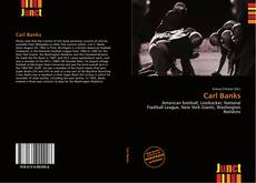 Bookcover of Carl Banks