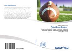 Bookcover of Bob Baumhower