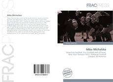 Bookcover of Mike Michalske