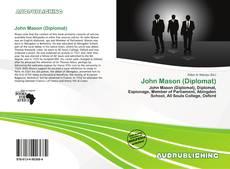 Bookcover of John Mason (Diplomat)