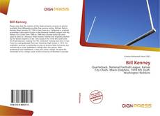 Bookcover of Bill Kenney